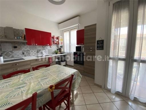 Appartamento in vendita a Firenze zona Isolotto - immagine 19