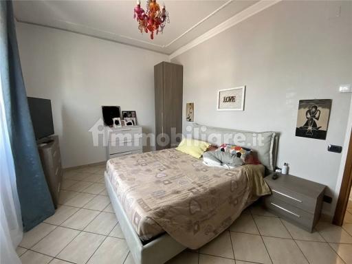 Appartamento in vendita a Firenze zona Isolotto - immagine 20