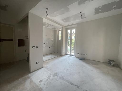 Appartamento in vendita a Firenze zona Novoli - immagine 5