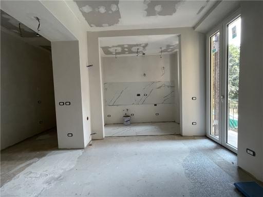 Appartamento in vendita a Firenze zona Novoli - immagine 9