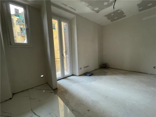 Appartamento in vendita a Firenze zona Novoli - immagine 11