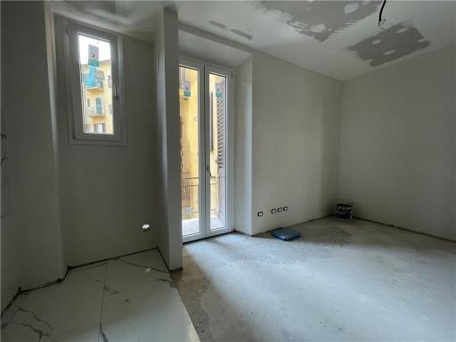 Appartamento in vendita a Firenze zona Novoli - immagine 12
