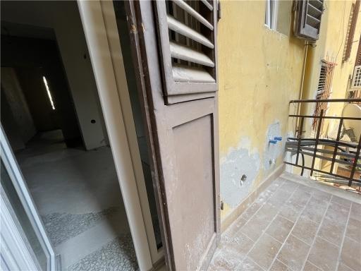 Appartamento in vendita a Firenze zona Novoli - immagine 16