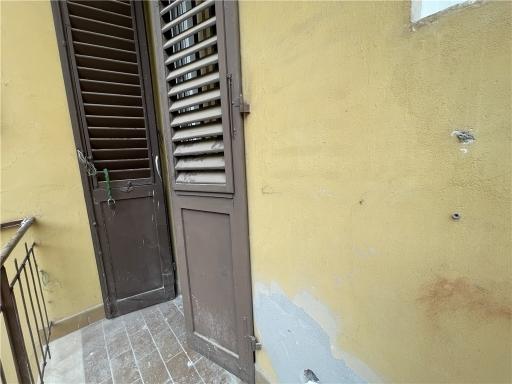 Appartamento in vendita a Firenze zona Novoli - immagine 17