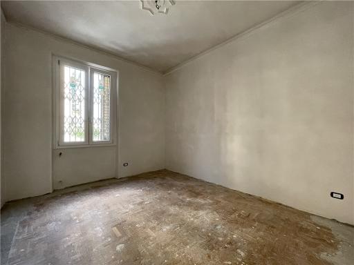 Appartamento in vendita a Firenze zona Novoli - immagine 18
