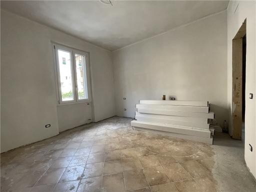 Appartamento in vendita a Firenze zona Novoli - immagine 23