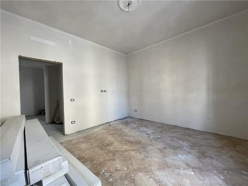 Appartamento in vendita a Firenze zona Novoli - immagine 24