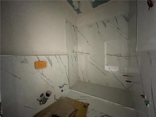 Appartamento in vendita a Firenze zona Novoli - immagine 26