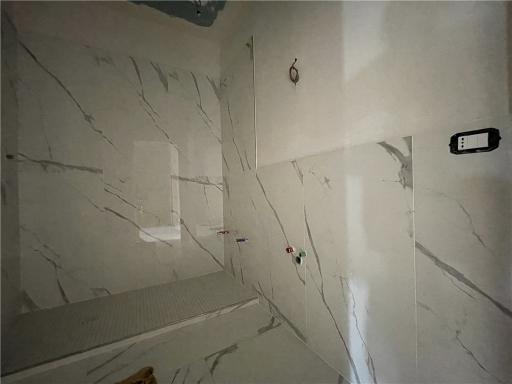 Appartamento in vendita a Firenze zona Novoli - immagine 27