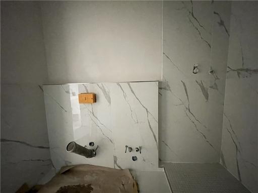 Appartamento in vendita a Firenze zona Novoli - immagine 28