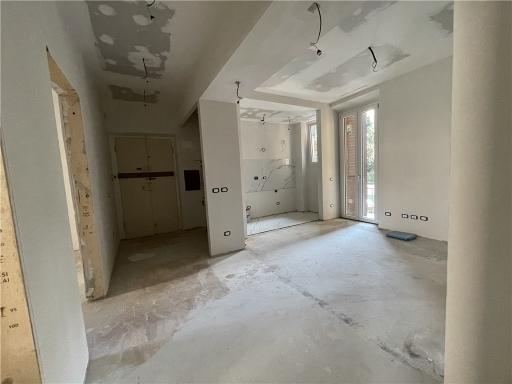 Appartamento in vendita a Firenze zona Novoli - immagine 30