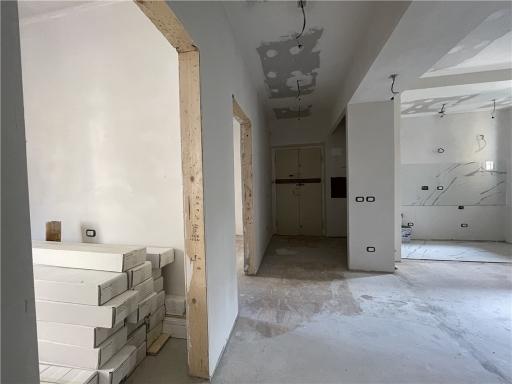 Appartamento in vendita a Firenze zona Novoli - immagine 31