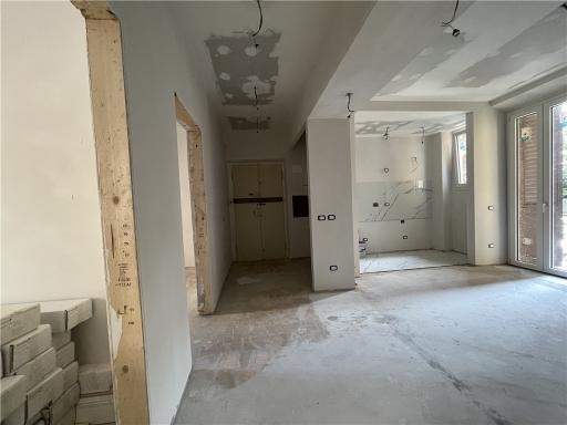 Appartamento in vendita a Firenze zona Novoli - immagine 32