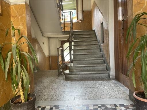 Appartamento in vendita a Firenze zona Novoli - immagine 33
