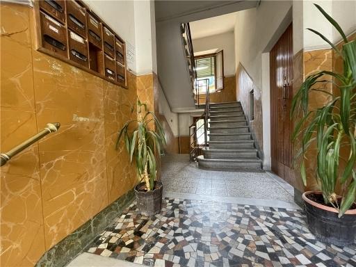Appartamento in vendita a Firenze zona Novoli - immagine 35