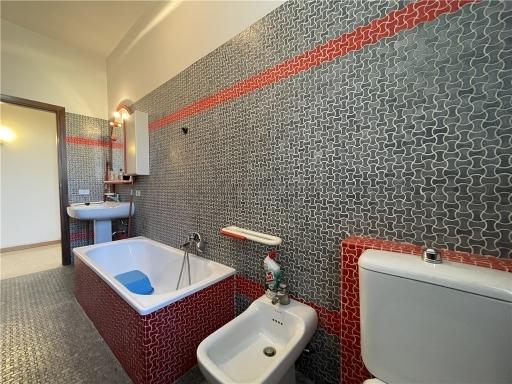Appartamento in vendita a Firenze zona Novoli - immagine 38