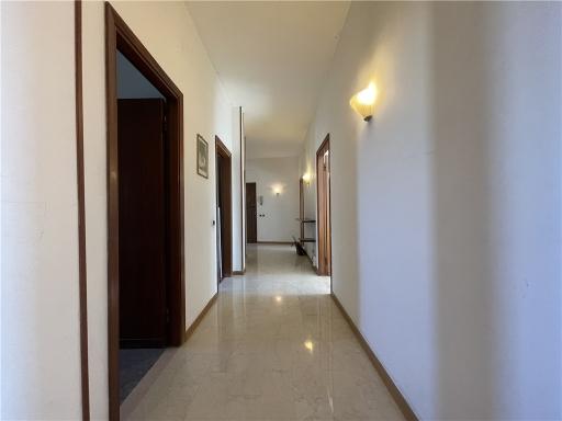 Appartamento in vendita a Firenze zona Novoli - immagine 39