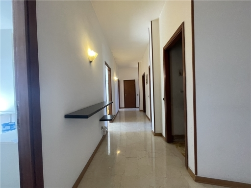 Appartamento in vendita a Firenze zona Novoli - immagine 40