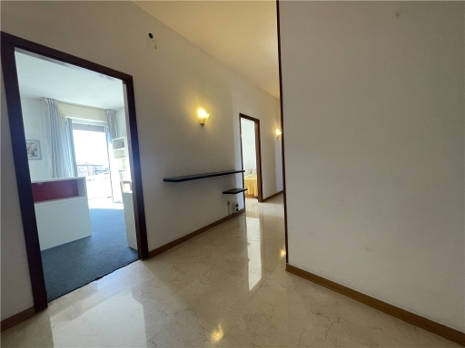 Appartamento in vendita a Firenze zona Novoli - immagine 41