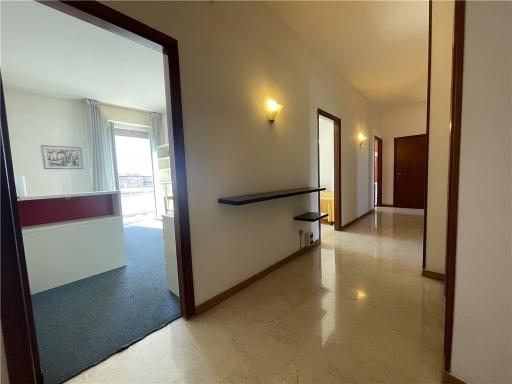 Appartamento in vendita a Firenze zona Novoli - immagine 42