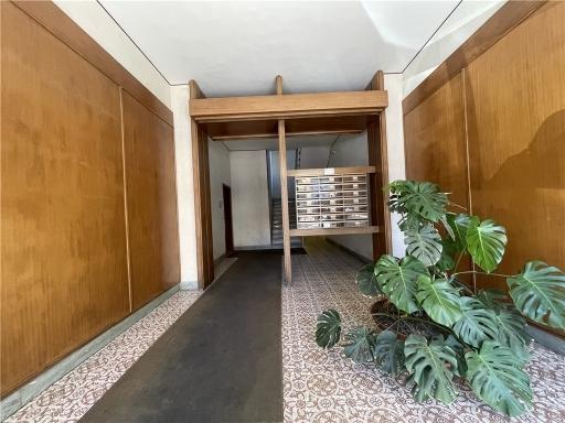 Appartamento in vendita a Firenze zona Novoli - immagine 43