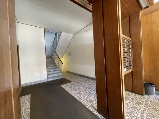 Appartamento in vendita a Firenze zona Novoli - immagine 44