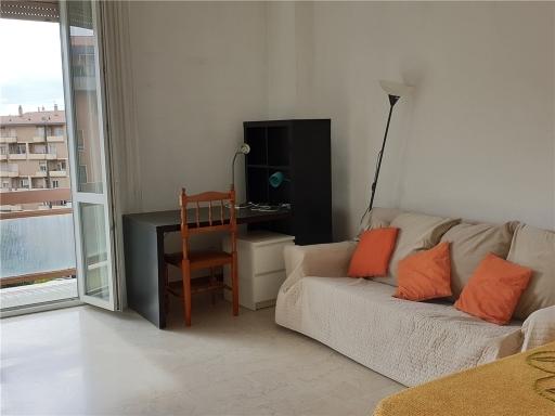 Appartamento in vendita a Firenze zona Novoli - immagine 45