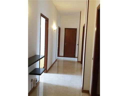 Appartamento in vendita a Firenze zona Novoli - immagine 48