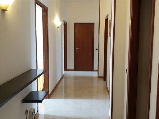 Appartamento in vendita a Firenze zona Novoli - immagine 49
