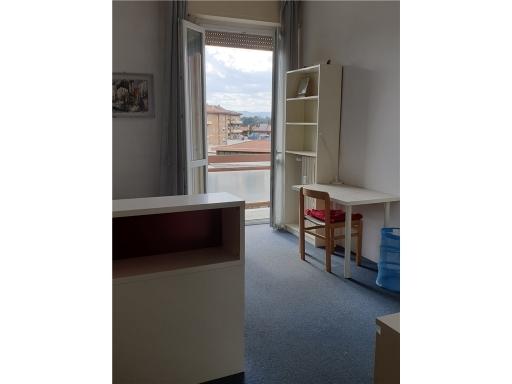 Appartamento in vendita a Firenze zona Novoli - immagine 50