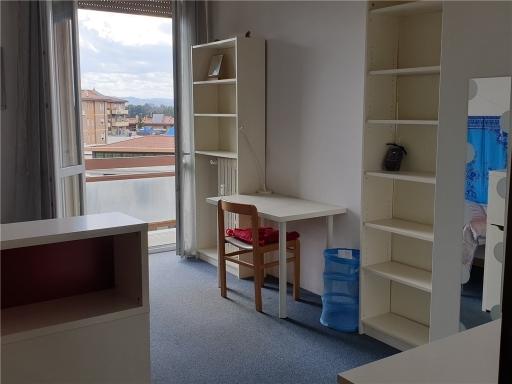 Appartamento in vendita a Firenze zona Novoli - immagine 51