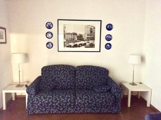 Appartamento in vendita a Firenze zona Coverciano - immagine 2