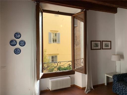Appartamento in vendita a Firenze zona Coverciano - immagine 3