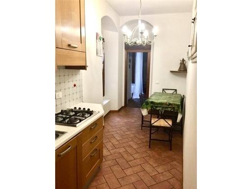 Appartamento in vendita a Firenze zona Coverciano - immagine 4