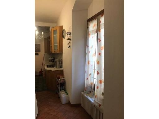 Appartamento in vendita a Firenze zona Coverciano - immagine 5