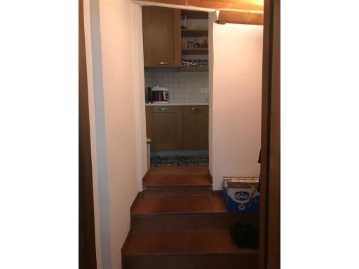 Appartamento in vendita a Firenze zona Coverciano - immagine 9