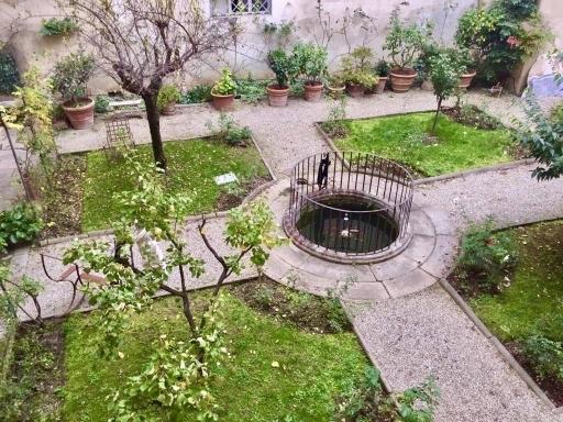 Appartamento in vendita a Firenze zona Coverciano - immagine 10