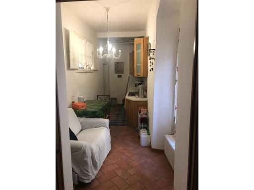 Appartamento in vendita a Firenze zona Coverciano - immagine 13
