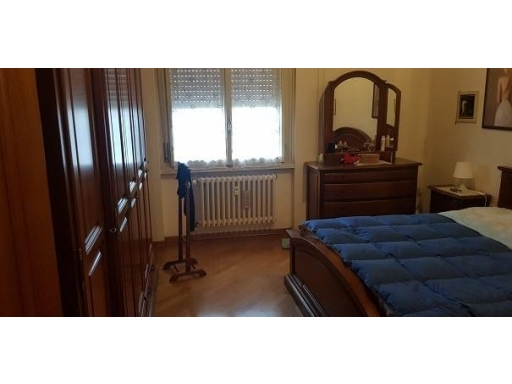 Appartamento in vendita a Firenze zona Coverciano - immagine 14