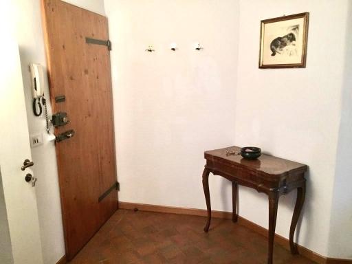 Appartamento in vendita a Scandicci zona Centro - immagine 15
