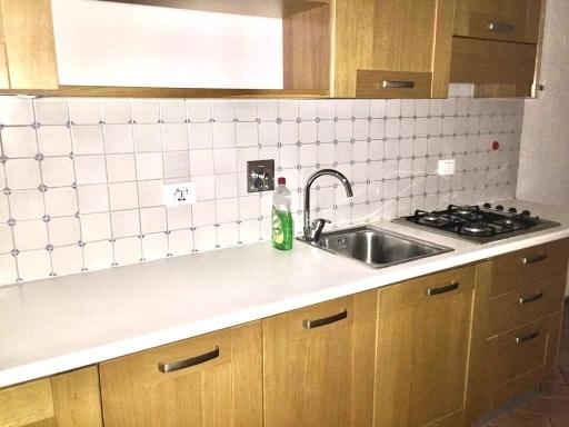 Appartamento in vendita a Scandicci zona Centro - immagine 17