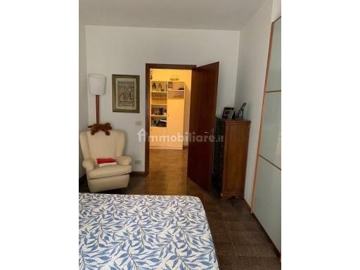 Appartamento in vendita a Firenze zona Isolotto - immagine 14