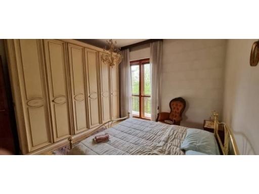 Appartamento in vendita a Firenze zona Legnaia - immagine 13