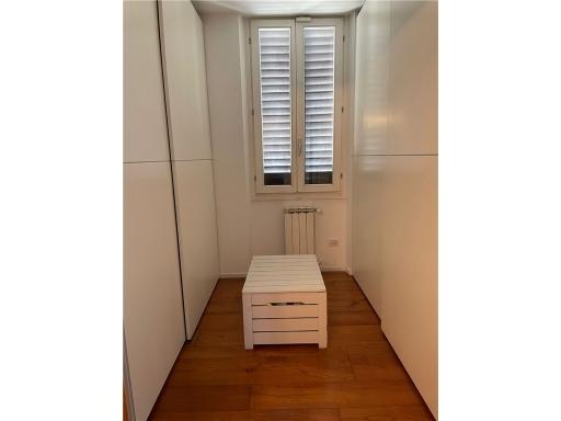 Appartamento in vendita a Firenze zona Isolotto - immagine 8