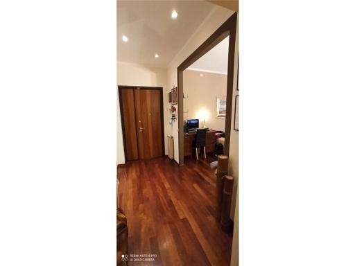 Appartamento in vendita a Firenze zona Isolotto - immagine 15