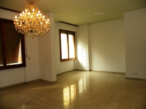 Appartamento in vendita a Firenze zona Legnaia - immagine 4