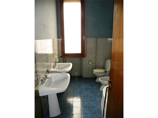 Appartamento in vendita a Firenze zona Savonarola-masaccio - immagine 16