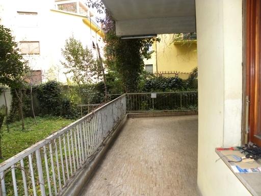 Appartamento in vendita a Firenze zona Savonarola-masaccio - immagine 17