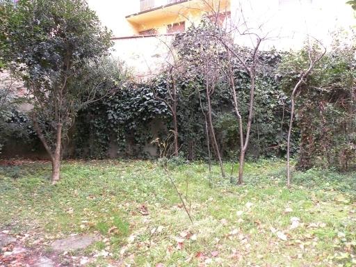 Appartamento in vendita a Firenze zona Savonarola-masaccio - immagine 19