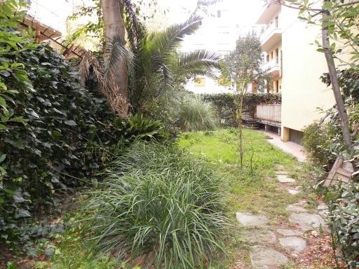 Appartamento in vendita a Firenze zona Savonarola-masaccio - immagine 20